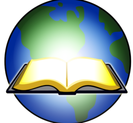 bible-lights-the-world